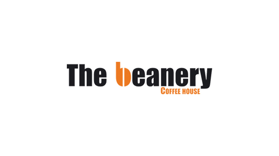 The Beanery