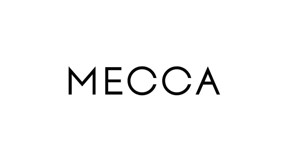 Mecca Cosmetica