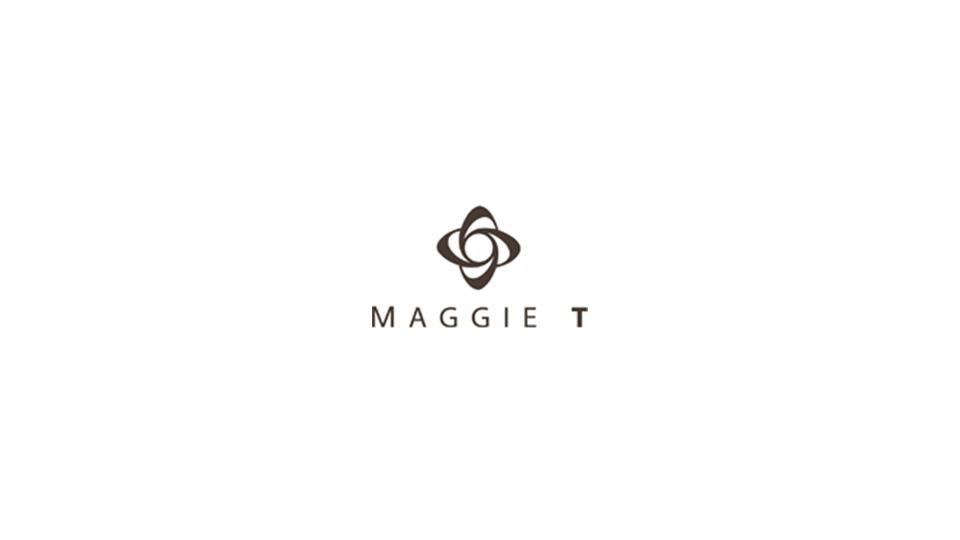 Maggie T
