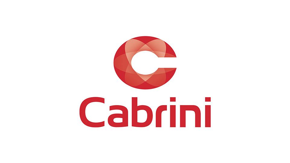Cabrini Brighton