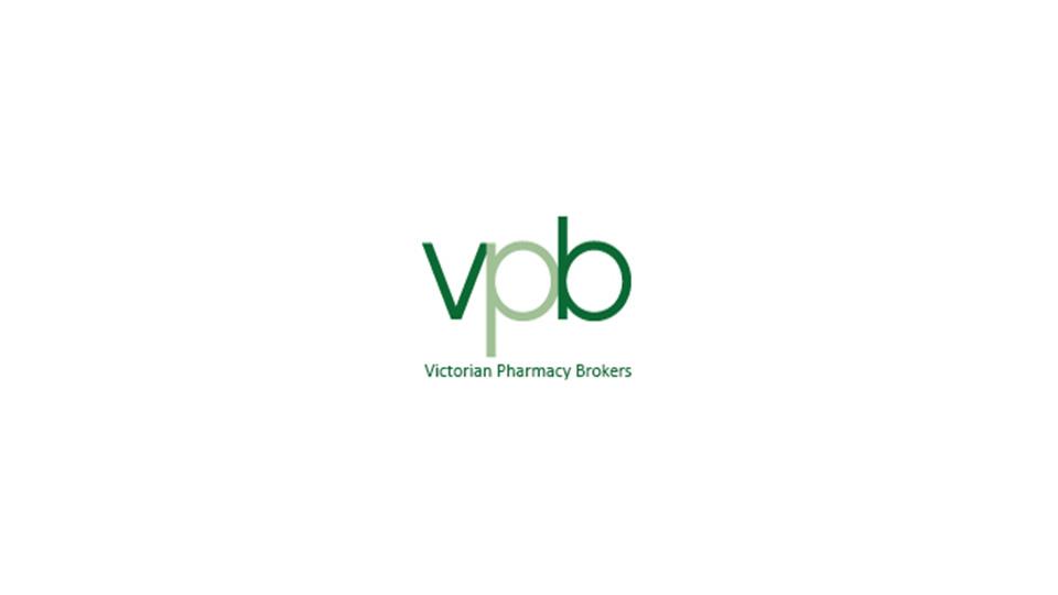 Victorian Pharmacy Brokers