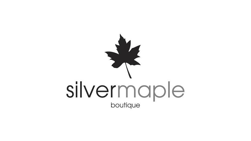 Silvermaple