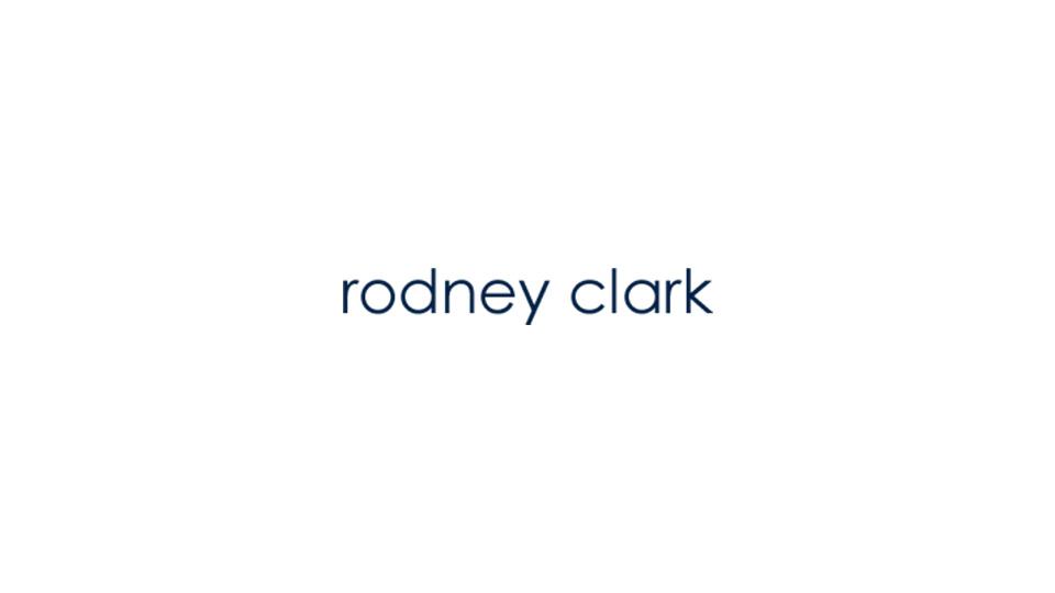 Rodney Clark