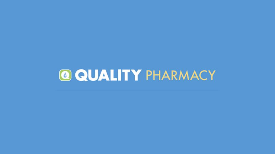 Quality Pharmacy