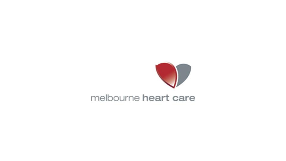 Melbourne Heart Care