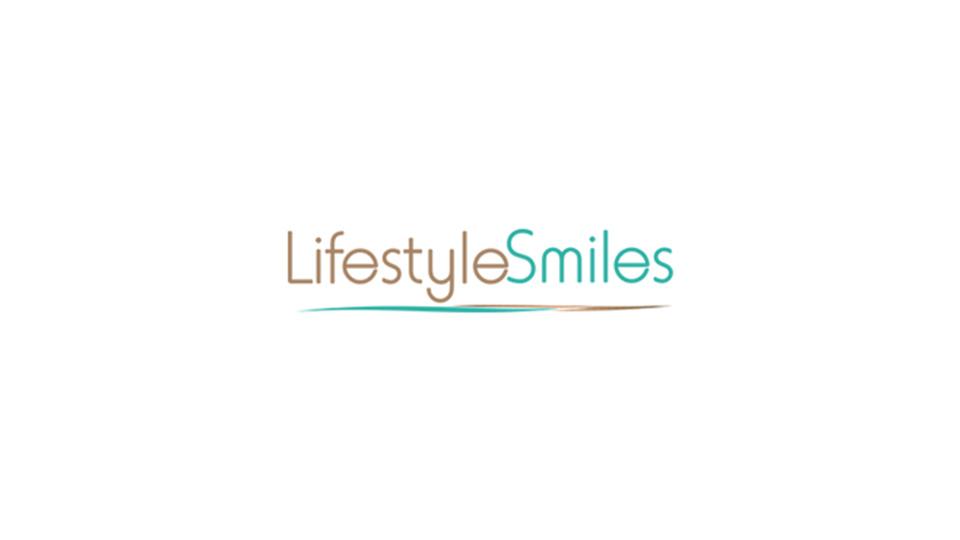 Lifestyle Smile