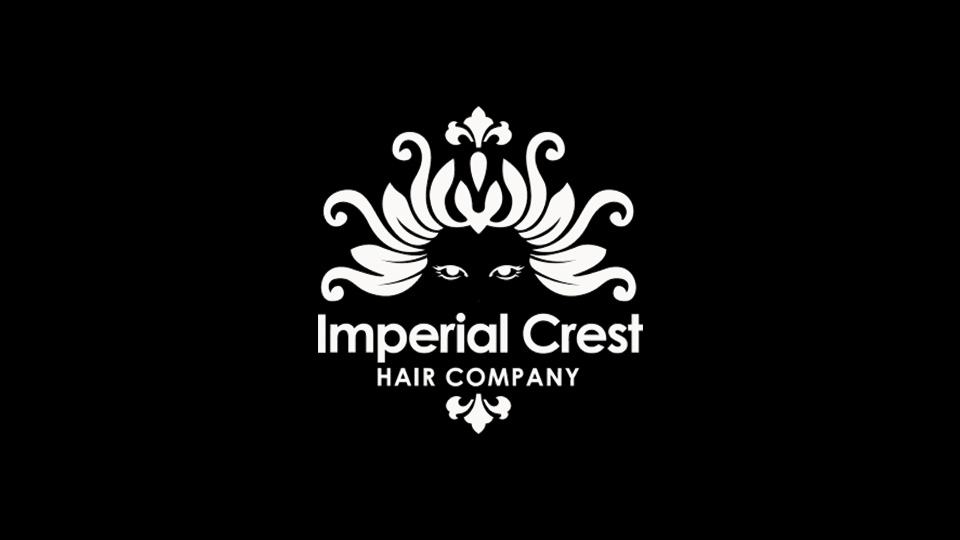 Imperial Crest Hair Company