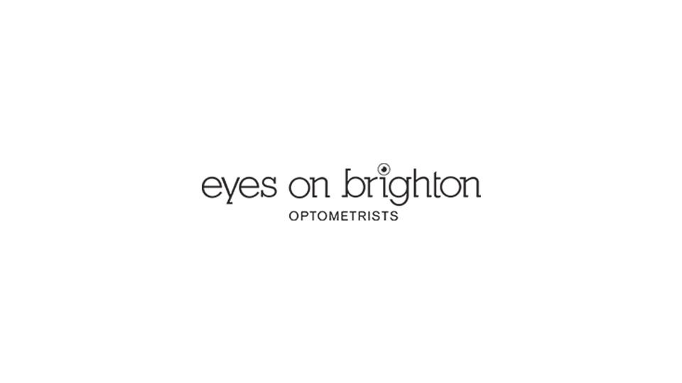 Eyes on Brighton