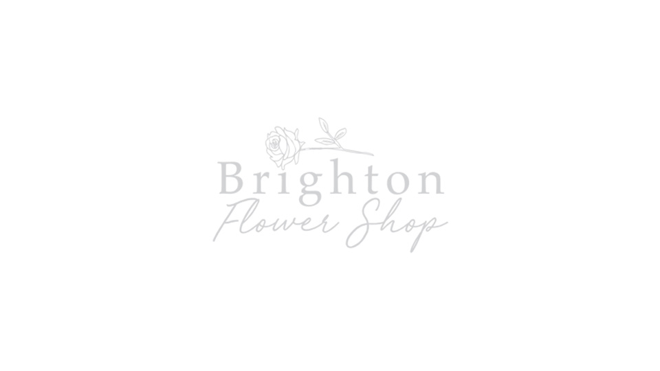 Brighton Flower Shop