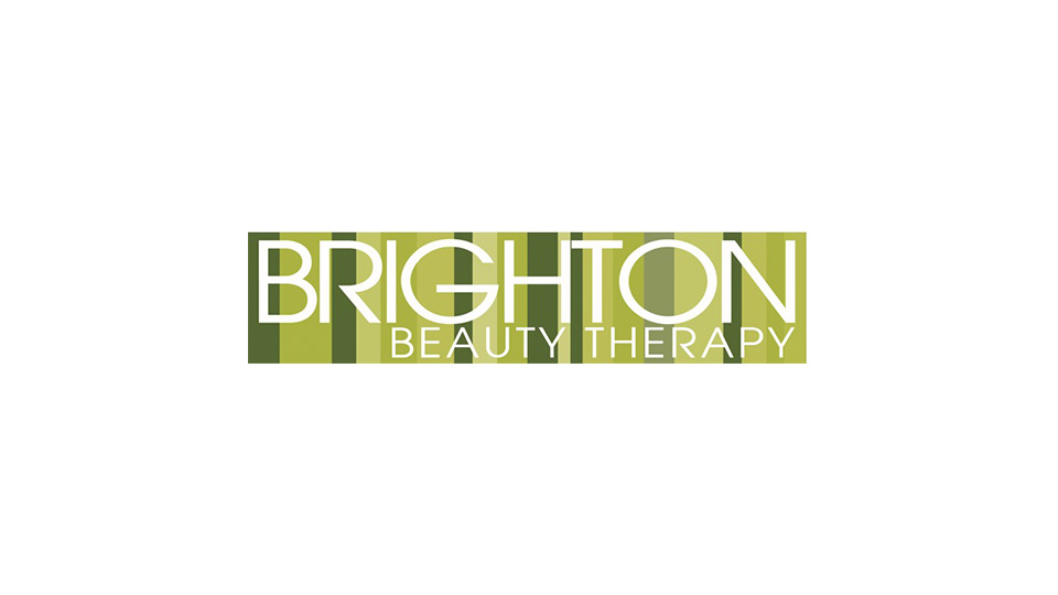 Brighton Beauty Therapy