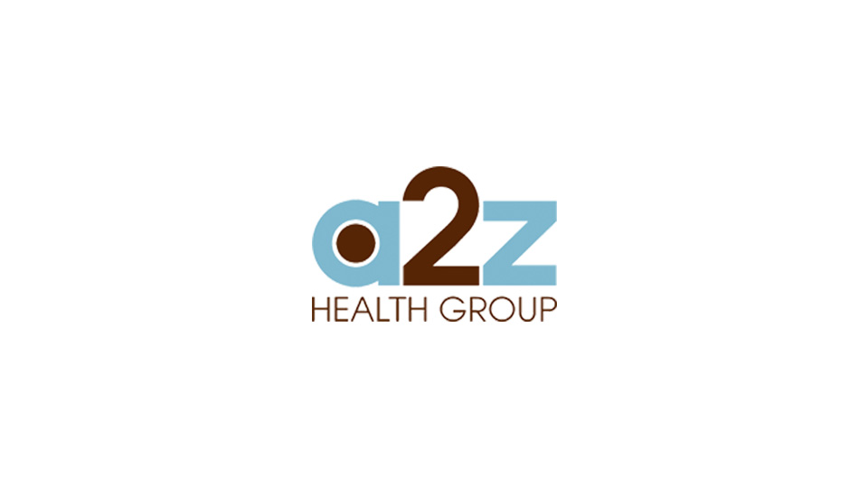 A2Z Health Group