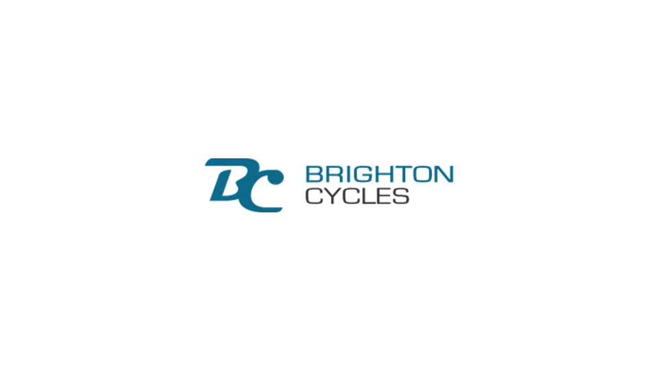 Brighton Cycles