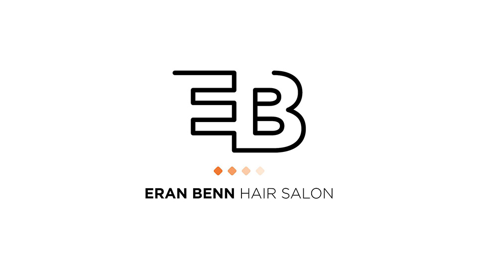 Eran Benn Hair Salon
