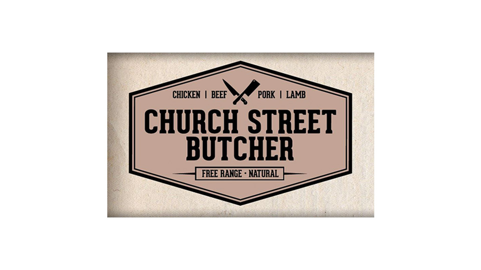 Church Street Butcher