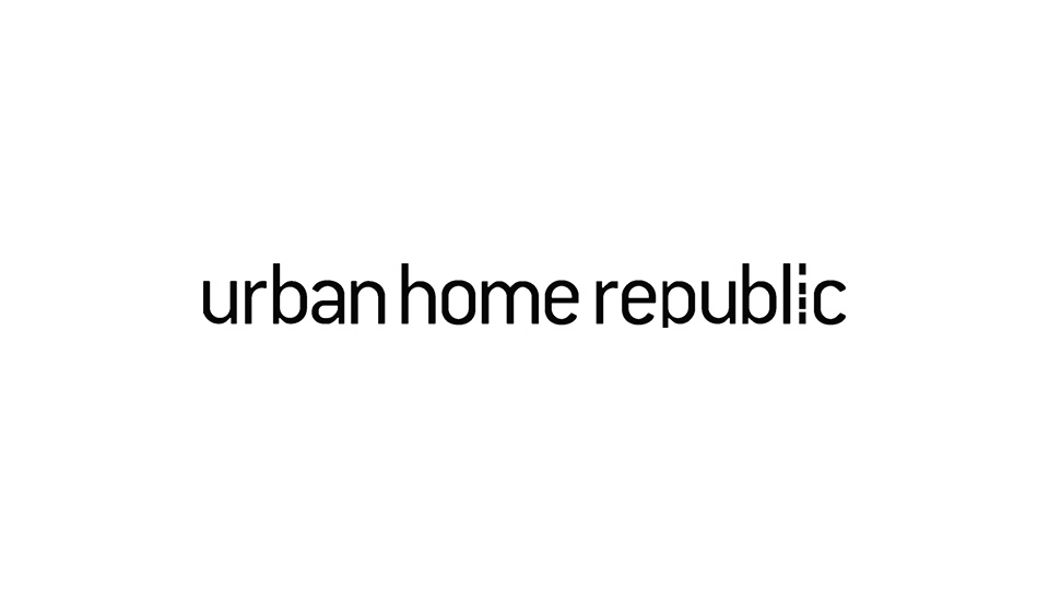 Urban Home Republic