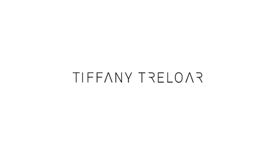 Tiffany Treloar