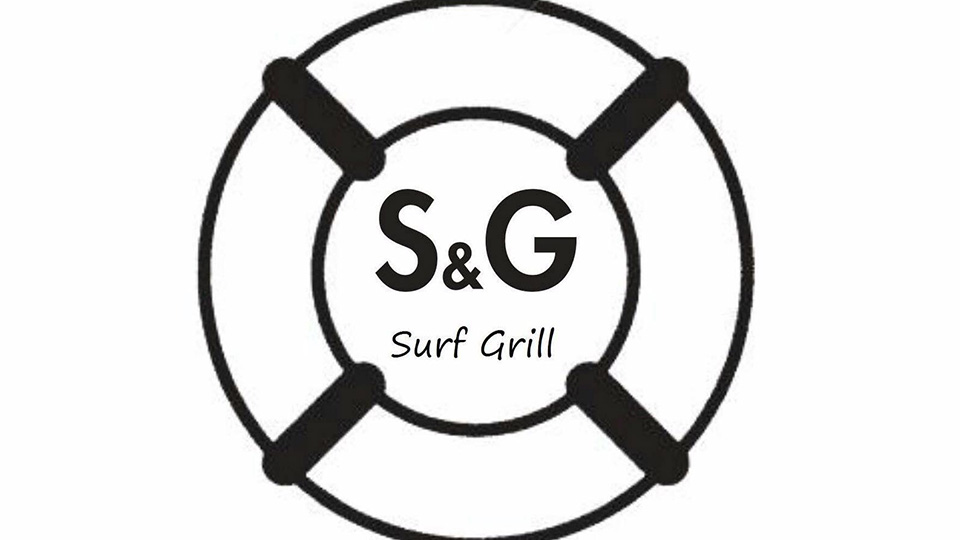Surf Grill