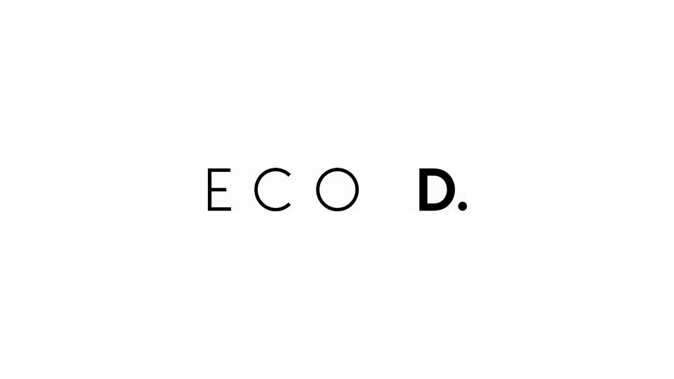 Eco D