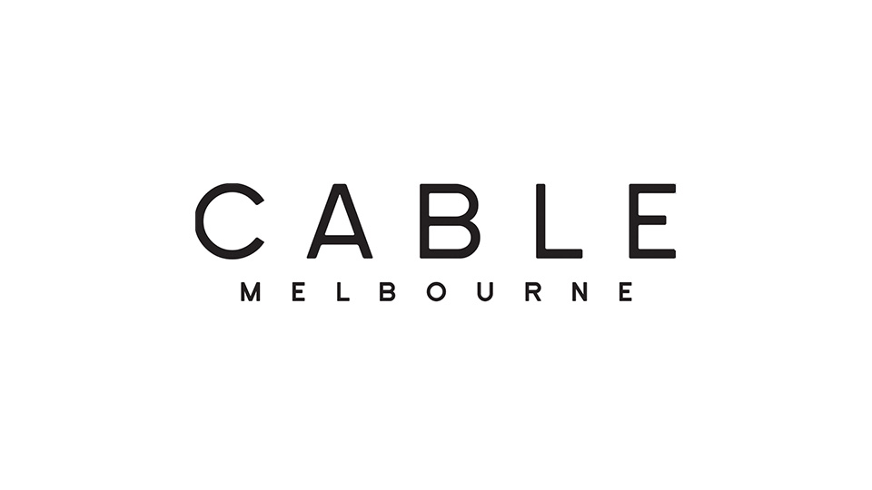 Cable Melbourne
